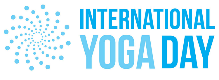 Internationale Yoga Dag – International Yoga Day 2017